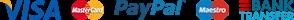 payment-logo-sprite
