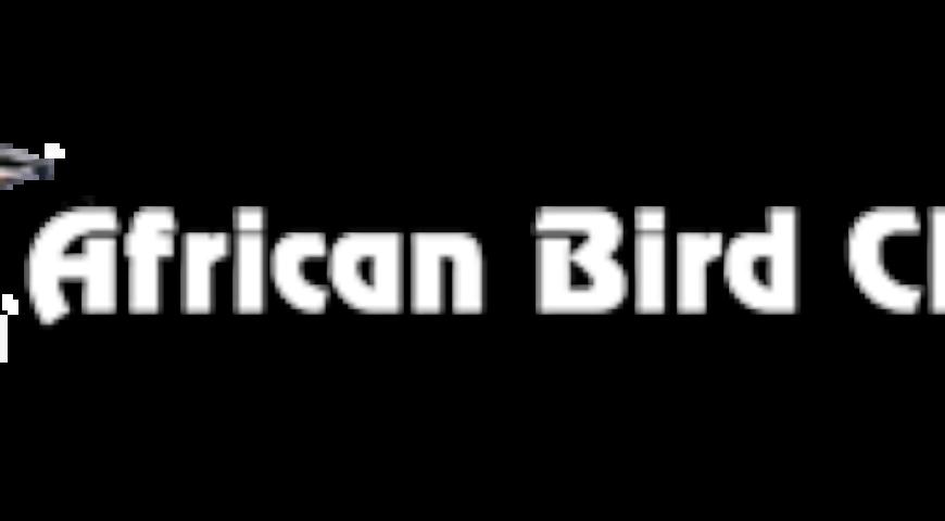 african-bird-club