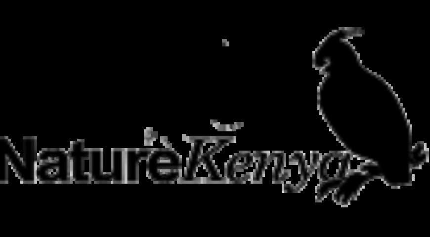 nature-kenya