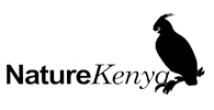 Nature Kenya