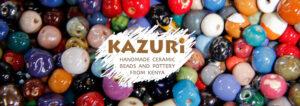 Kazuri beads city tours