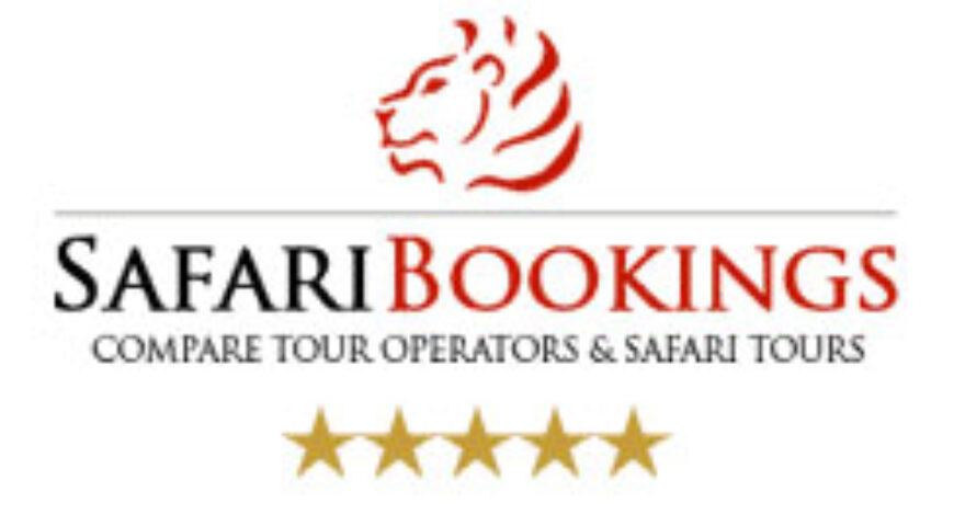 safari-bookings1
